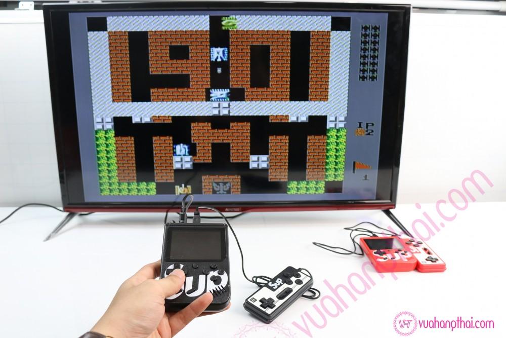 máy chơi game cầm tay