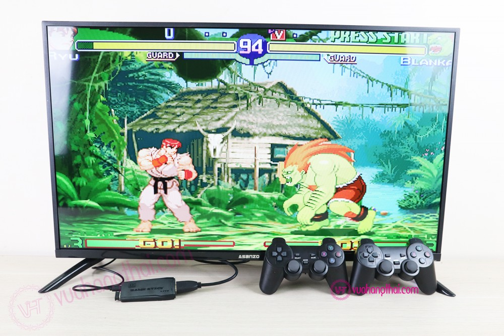 Game Stick Ps10000 11