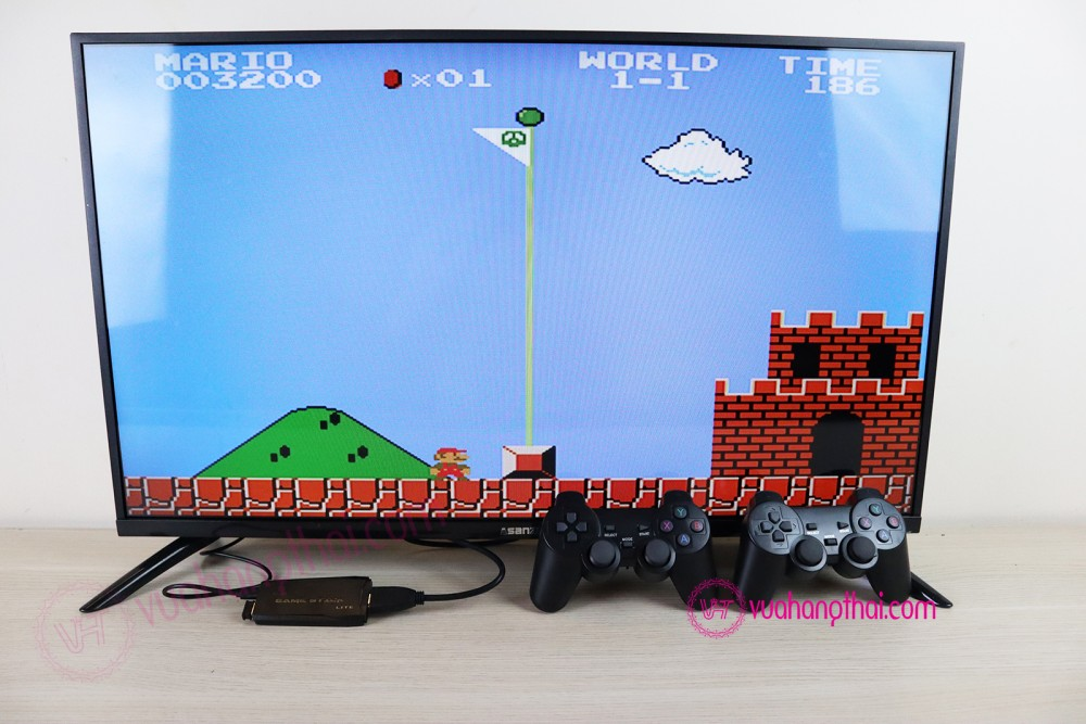Game Stick Ps10000 14
