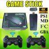 máy chơi game stick 4k